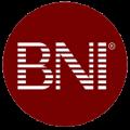 bni-logo-324x324