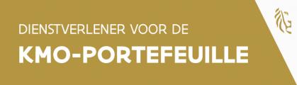 logo-kmo-dienstverlener-goud